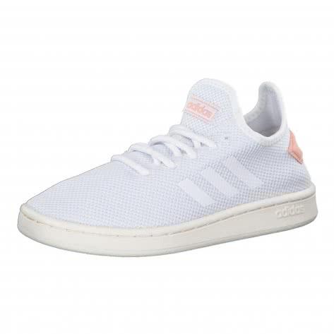 adidas CORE Damen Sneaker COURT ADAPT