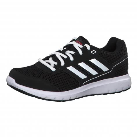 adidas CORE Damen Laufschuhe DURAMO LITE 2.0 CG4050 36 2/3 core black/ftwr white/ftwr white | 36 2/3