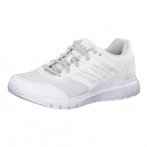 adidas CORE Damen Laufschuhe DURAMO LITE 2.0 B75587 36 2/3 FTWWHT/GREONE/LGRANI | 36 2/3