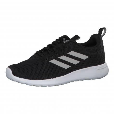 adidas CORE Herren Sneaker LITE RACER CLN