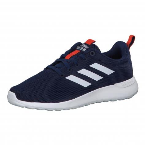adidas CORE Kinder Sneaker Lite Racer CLN K
