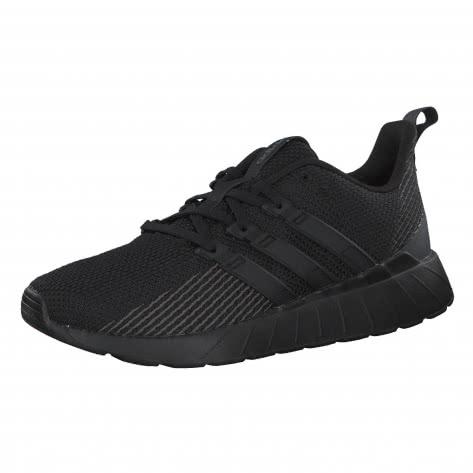 adidas CORE Herren Sneaker QUESTAR FLOW