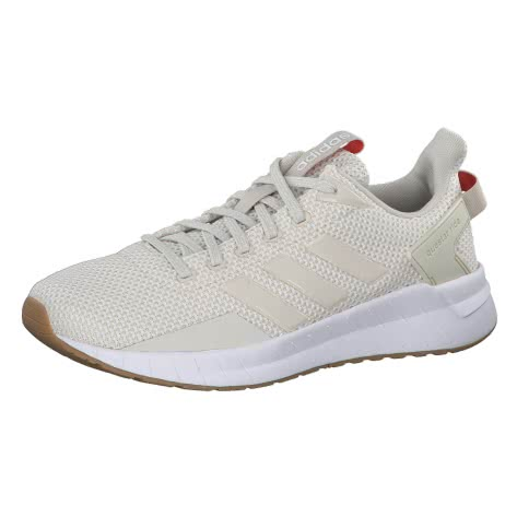 adidas CORE Damen Sneaker Questar Ride