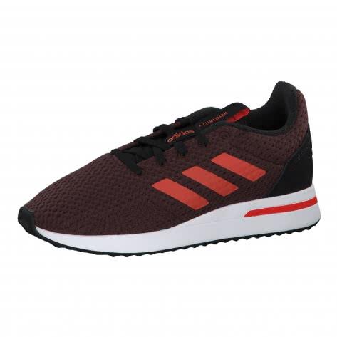 adidas CORE Herren Sneaker RUN70S