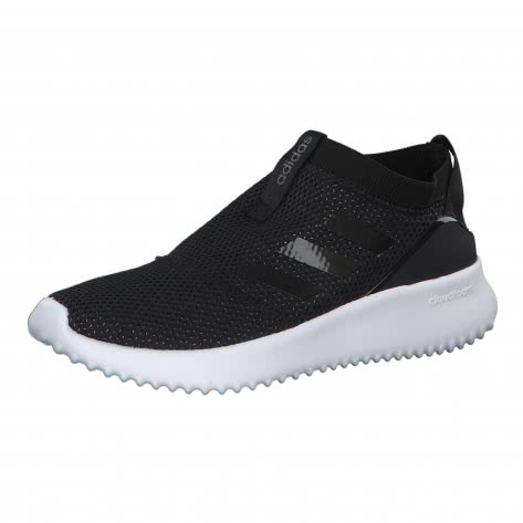 adidas CORE Damen Sneaker ULTIMAFUSION