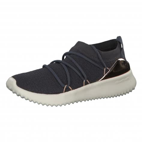 adidas CORE Damen Sneaker ULTIMAMOTION
