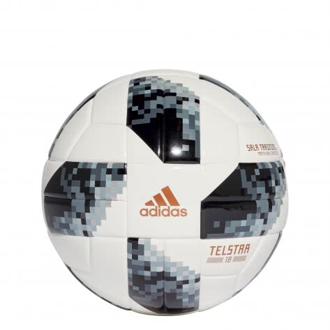 adidas Fussball Telstar 18 World Cup Sltrn WM 2...
