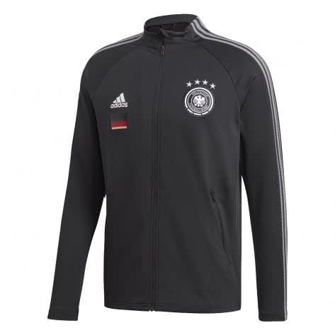 adidas Herren DFB Anthem Jacke EM 2020