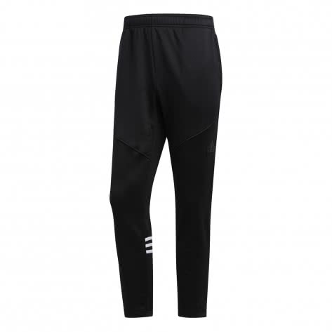 adidas Herren Trainingshose DAILY 3S KNIT PANT
