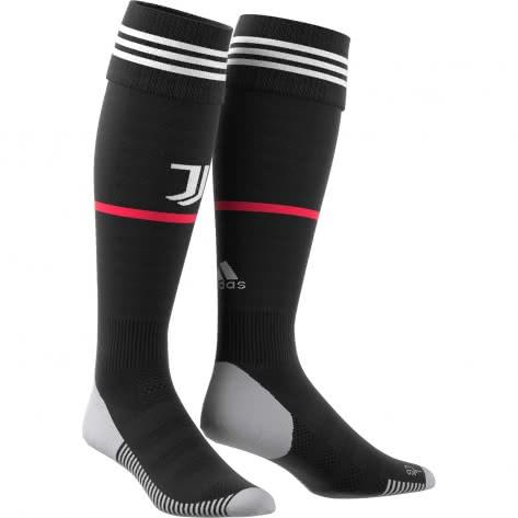 adidas Juventus Turin Heim Stutzen 19/20