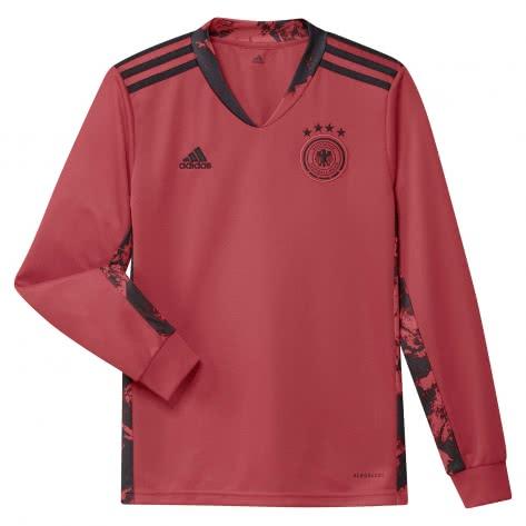 adidas Kinder DFB Torwarttrikot EM 2020