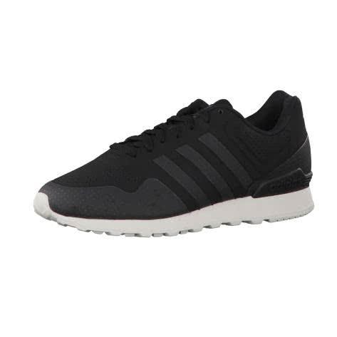 adidas NEO Herren Sneaker 10K CASUAL