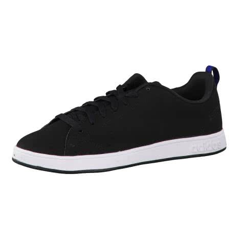 adidas NEO Herren Sneaker Advantage Clean VS