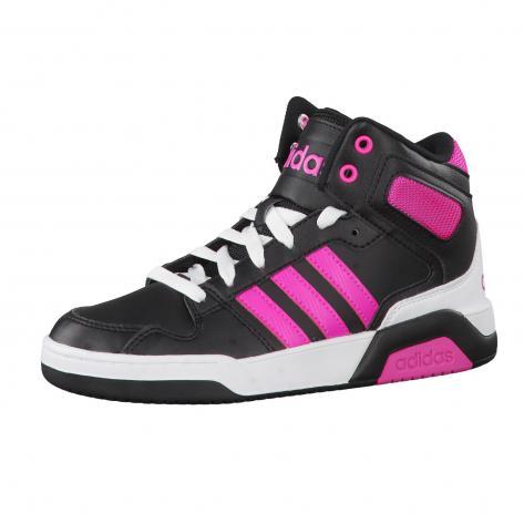 huge discount 7688d f27be ... NEO Adidas superstar kinder 41s5bTRfcUL adidas sneaker kinder 38 ...