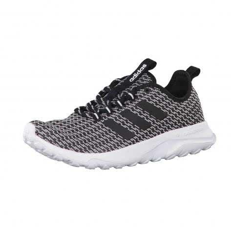 adidas NEO Herren Sneaker Cloudfoam Super Flex TR
