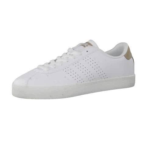 adidas NEO Herren Sneaker VOURT VULC