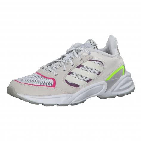 adidas Damen Laufschuhe 90S VALASION |