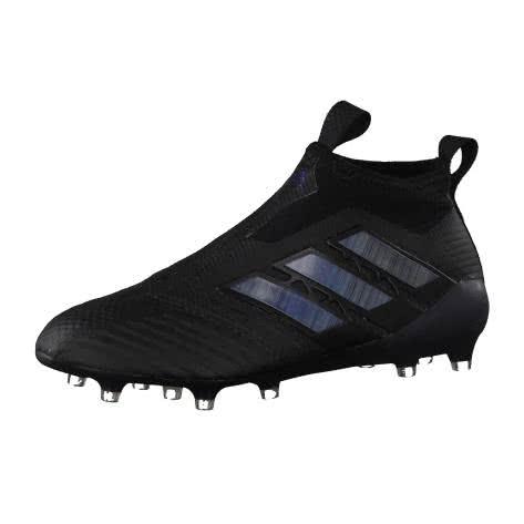 adidas Herren Fussballschuhe ACE 17+ PURECONTROL FG