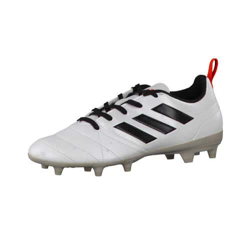 adidas Damen Fussballschuhe ACE 17.4 FG W