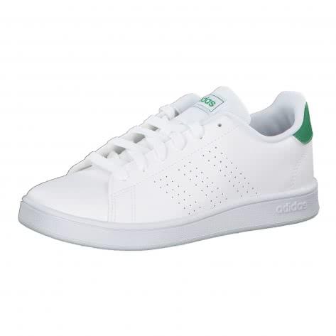 adidas CORE Kinder Sneaker ADVANTAGE K
