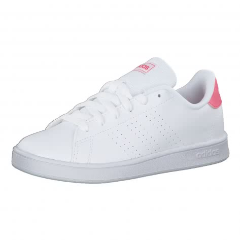 adidas CORE Kinder Sneaker ADVANTAGE K