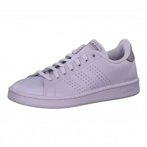 adidas Damen Sneaker Advantage