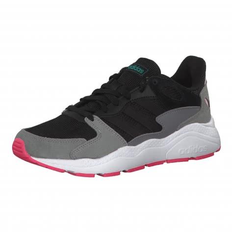 adidas Core Damen Sneaker CRAZYCHAOS
