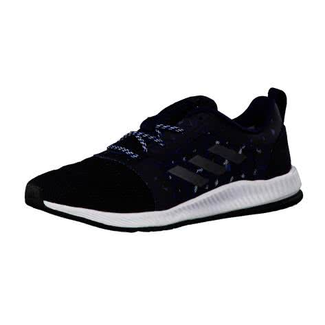 adidas Damen Trainingsschuhe Cool TR Bounce