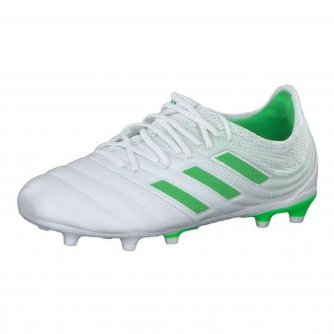 adidas Kinder Fussballschuhe COPA 19.1 FG J