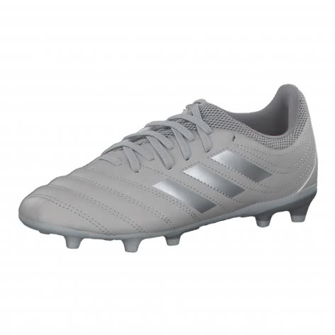 Adidas Kinder Fussballschuhe Copa 20 3 Fg J Cortexpower De