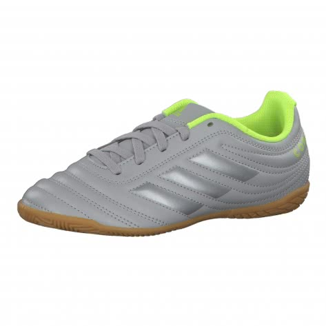 adidas Kinder Fussballschuhe COPA 20.4 IN J
