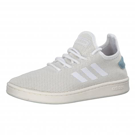 adidas CORE Damen Sneaker COURT ADAPT
