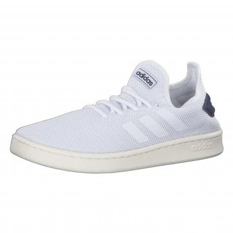 adidas CORE Herren Sneaker Court Adapt