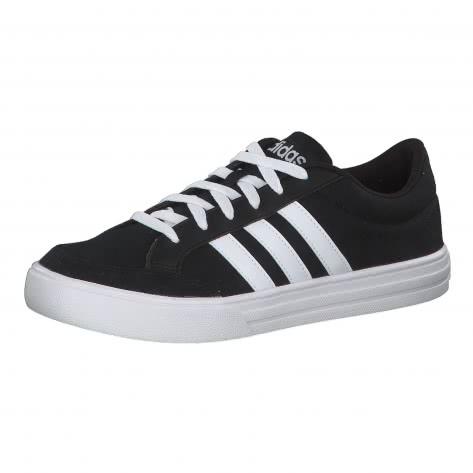 adidas Herren Sneaker COURT NEO