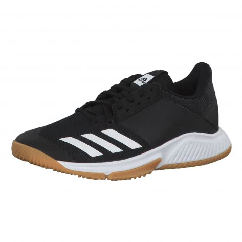 adidas Damen Volleyballschuhe Crazyflight Team