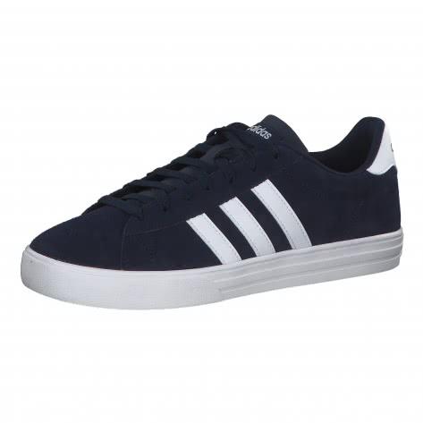 adidas CORE Herren Sneaker DAILY 2.0