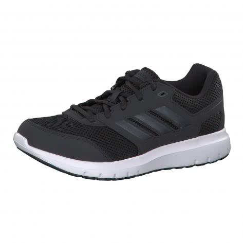 adidas CORE Herren Laufschuhe DURAMO LITE 2.0 CG4044 44 2/3 carbon/core black/core black | 44 2/3