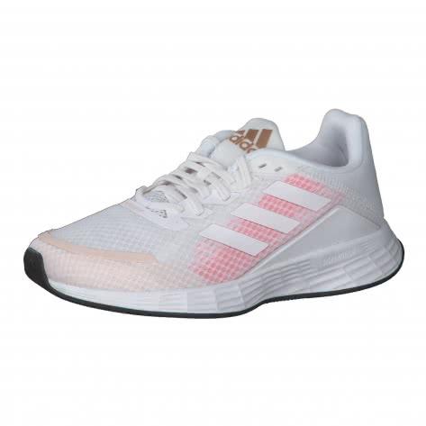 adidas Damen Laufschuhe Duramo SL