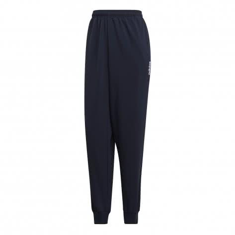 adidas Herren Trainingshose Essentials Plain Tapered Stanford Pants