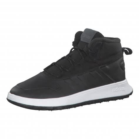 adidas CORE Herren Sneaker FUSION STORM WTR EE9709 47 1/3 core black/core black/grey six | 47 1/3