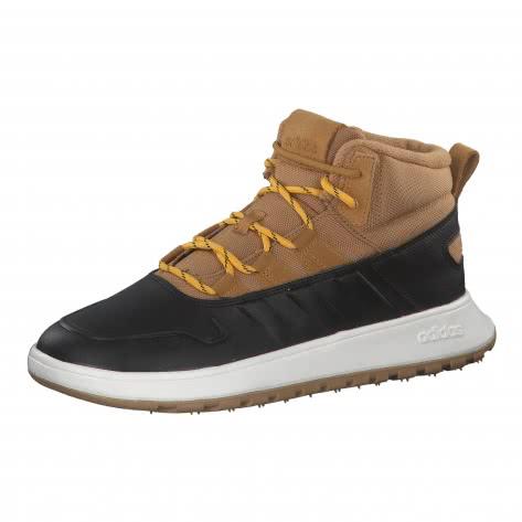 adidas CORE Herren Sneaker FUSION STORM WTR