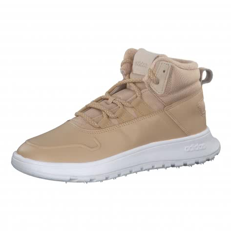 adidas CORE Kinder Sneaker FUSION STORM WTR