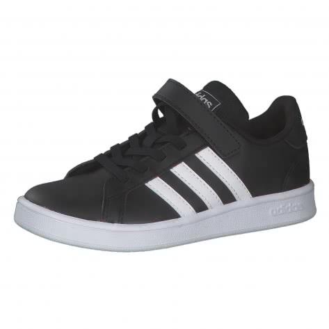 adidas Kinder Sneaker Grand Court C