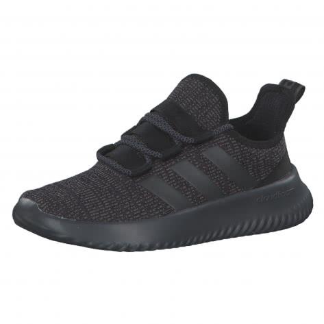 adidas CORE Kinder Sneaker KAPTIR K