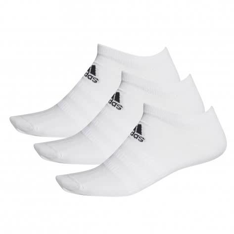 adidas Socken Light Low-Cut