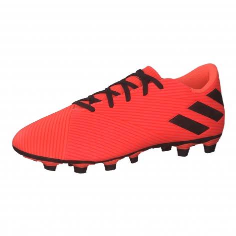adidas Herren Fussballschuhe NEMEZIZ 19.4 FxG