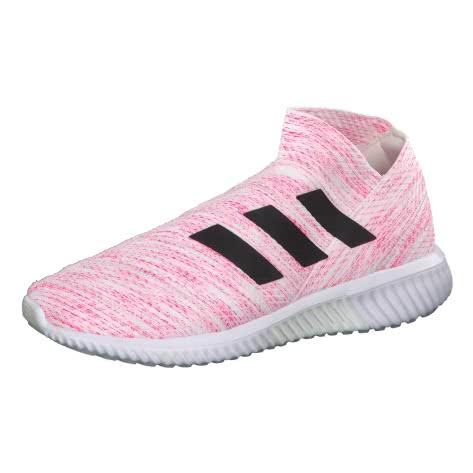 adidas Herren Sneaker NEMEZIZ TANGO 18.1 TR
