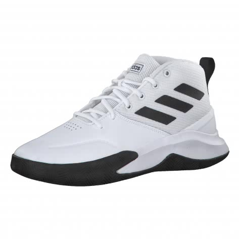 adidas CORE Herren Sneaker OWNTHEGAME