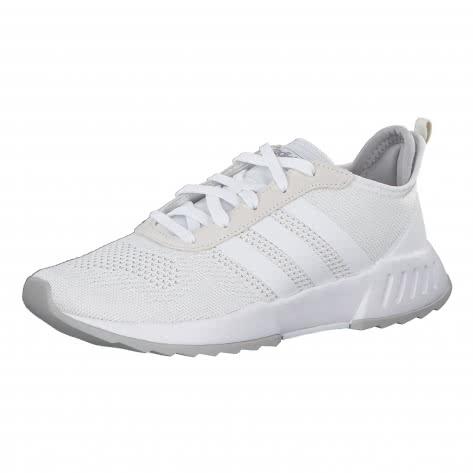 adidas Herren Sneaker Phosphere