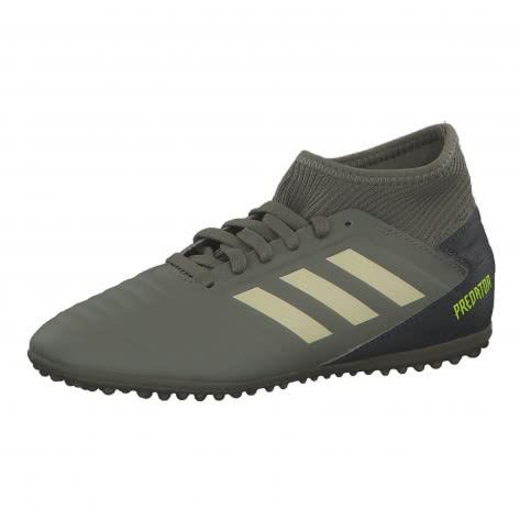adidas Kinder Fussballschuhe PREDATOR 19.3 TF J